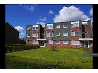 2 bedroom flat in The Ridings, Portsmouth, PO2 (2 bed)