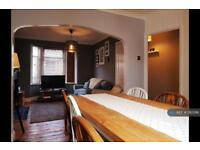 1 bedroom in Grecian Street, Aylesbury, HP20