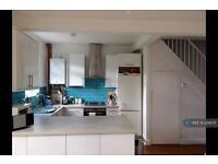 1 bedroom in Fieldend Road, London, SW16
