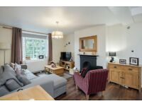 2 Bedroom Flat to rent in Rotherhite