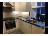 1 bedroom flat in New King Street, Bath, BA1 (1 bed)