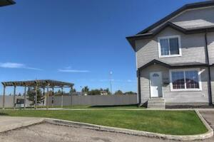 1234 Wessex Place - Affordable 4 bedroom condo!
