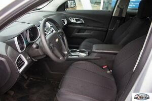 2015 Chevrolet Equinox LS - One Owner - Black Friday Sarnia Sarnia Area image 10
