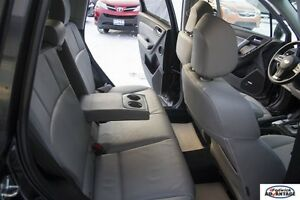 2014 Subaru Forester 2.5i Limited Package - Accident Free - Non  Sarnia Sarnia Area image 20