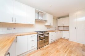 Amazing 2/3 bedroom flat in Enfield EN2