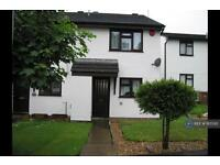 2 bedroom house in St. Boniface Close, Plymouth, PL2 (2 bed)