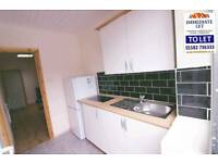All bills included *** brend new studio to rent in farly hill £595 pcm