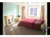 1 bedroom in Doughty Close, Birmingham , DY4