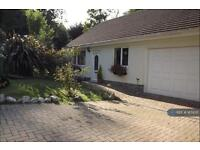 4 bedroom house in Saltmer Close, Ilfracombe, EX34 (4 bed)
