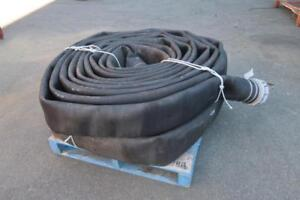 150 PSI High Pressure Water Discharge Hose