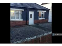 2 bedroom house in North View, Sunderland, SR6 (2 bed) (#1227595)
