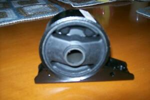 Anchor 8670 Front Engine Mount-Brand New Cornwall Ontario image 1