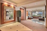 Downtown Golden Mile luxury apartment, fully renovated