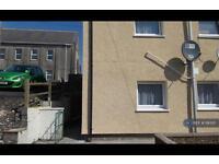 1 bedroom flat in Norton Road, Llanelli, SA14 (1 bed)