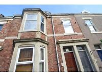 2 bedroom flat in Stanton street, Arthurs Hill