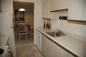 2 bedroom apartment for rent in mature St. Thomas community London Ontario image 7