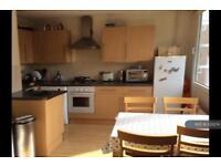 1 bedroom in Carlton Drive, London, SW15