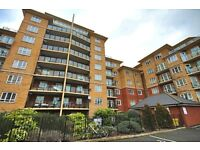 Spacious & Modern 2 Double Bedroom Apartment Located In The Heart Of Finchley. Available Immediately