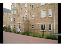 2 bedroom flat in Bessacarr, Bessacarr, DN4 (2 bed)
