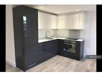 1 bedroom flat in Castle Street, Reading, RG1 (1 bed)
