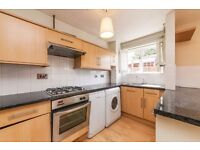 Penfold Close: One bedroom house !! VIEWINGS THIS EVENING! MOVE IN BEFORE CHRISTMAS !! Pets okay !!!