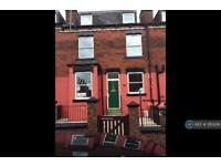 3 bedroom house in Armley Lodge Road, Leeds, LS12 (3 bed)
