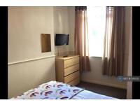 1 bedroom in Gresty Road, Crewe, CW2