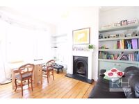 *** BEAUTIFUL 3 BEDROOM FIRST FLOOR FLAT IN NORTH FINCHLEY***