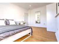 Newly refurbished 4 bedroom apartment just round the corner from Bermondsey Street! View now!