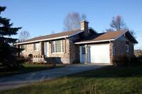 Maison - à vendre - Amos - 24940627