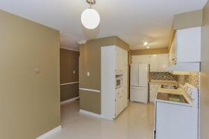 189 Homestead Cres. - 3 Bedroom Townhome for Rent London Ontario image 5