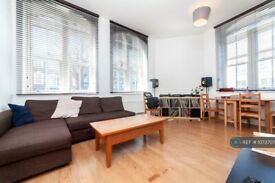 3 bedroom flat in Glengall Road, London, SE15 (3 bed) (#1073707)