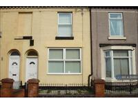 2 bedroom house in Ullswater Street, Liverpool, L5 (2 bed)