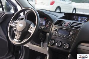 2014 Subaru Forester 2.5i Limited Package - Accident Free - Non  Sarnia Sarnia Area image 12