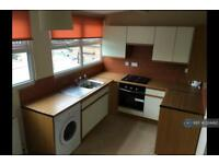 2 bedroom flat in Colwick Road, Nottingham, NG2 (2 bed)