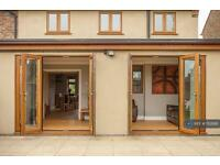 5 bedroom house in Carpenters Path, Brentwood, CM13 (5 bed)