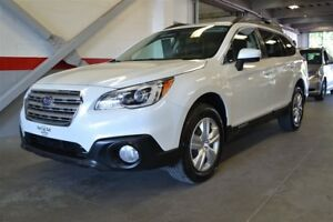 2015 Subaru Outback 2.5i at *CONDITION EXCELLENTE*INSPECTE*WOW!