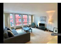 1 bedroom flat in Emanuel House, London, SW1P (1 bed)