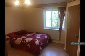 3 bedroom house in Manchester Court Garvary Road, London, E16 (3 bed)