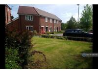 1 bedroom flat in Windors Court, Needham Market , IP6 (1 bed)