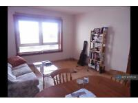 2 bedroom flat in Earn Crescent, Dundee, DD2 (2 bed)