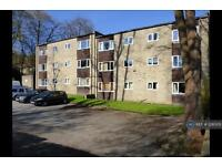 Studio flat in Hallam Chase, Sheffield , S10