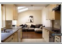 7 bedroom house in Bute Ave, Nottingham, NG7 (7 bed)