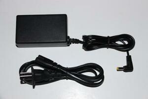 PSP-AC CHARGEUR ADAPTATEUR/CHARGER ADAPTER (NEUF/NEW) [VOIR/SEE DESCRIPTION] (C002)