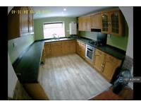 3 bedroom house in Tonclwyda, Neath, SA11 (3 bed)