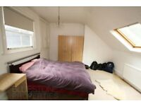 SW12**Split-level**2 Double Bedrooms**2bathrooms**Very spacious**Prime location**Bedford Hill,Balham