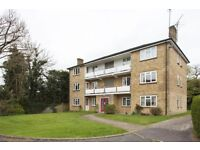 Attractive 2 Bed Flat To Rent in Earley, Reading