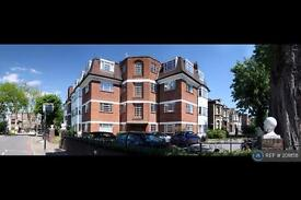 2 bedroom flat in Manfred Court, London, SW15 (2 bed)