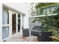 LUXURY 2 BED DUPLEX - GOODMANS FIELDS Sterling Mansions E1 ALDGATE LIVERPOOL STREET TOWER BRIDGE