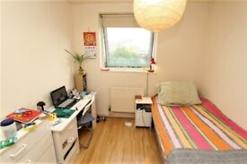 CHEAP ROOM AVAILABLE NOW IN LIMEHOUSE